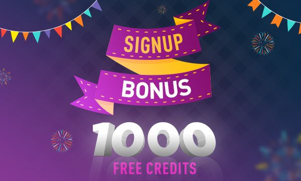 Online Casino Promotions; Deals - How to Get Free Cash and Freebies