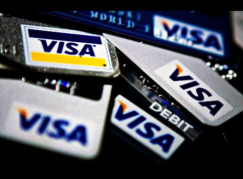 Visa Gift Cards For Online Casinos